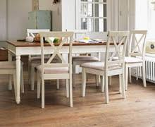 dining room sets uk. useful dining table sets uk sale also latest home interior design with room b