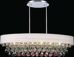 full size of black drum shade crystal chandelier pendant light lamp with gold lining barrel inch