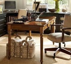 Pottery Barn Office Pottery Barn Home Office Furniture Sale