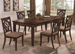 brilliant ebay dining room sets dining room decor ideas and showcase design ebay dining room chairs ideas