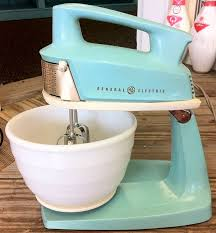 17 best ideas about general electric line diagram lost found marblehead ma 1950 s beautiful aqua general electric mixer hand · vintage appliancesvintage