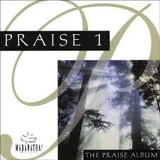 praise 1 the praise al