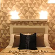 Small Picture Christine Manalo Villamora Interior Designs 14 Photos Interior