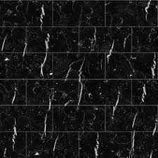 black marble texture. Textures Texture Seamless | Marquina Black Marble Tile 14129 - ARCHITECTURE T