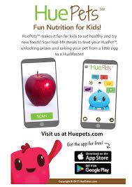 it s a mobile application called huetracker if you bee a user tester you will get access to all the paid version when released in 2019