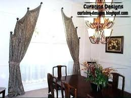 wonderful shower curtains and style shower curtain curtains in curtains in spanish tiles inspiration decorating curtains