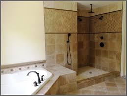 Unique Bathroom Tiles 20 Unique Bathroom Floor Tile Pictures And Ideas