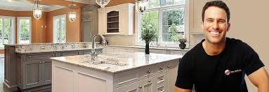 why choose pro tops quartz countertops charlotte nc nice granite tile countertop