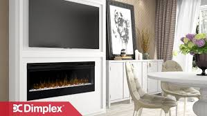 Image Wall Prism Series Linear Electric Fireplaces Mesmerizing Fireplace And Tv Stand For White Living Room Dimplex Fireplace Budget Self Storage Tips Ideas Impressive Dimplex Fireplace For Living Room Dimplex