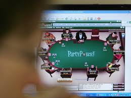 how to overcome a gambling addiction business insider