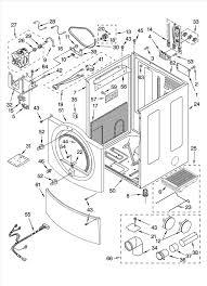 Maytag performa wiring diagram neptune washer parts dryer