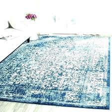 round blue rug light blue area rug runner round rugs stain resistant duck egg blue rugs
