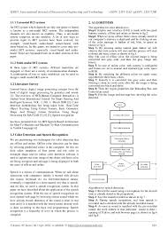 essay topics learning english improve