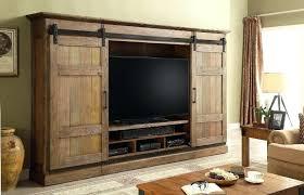 barn door tv cabinet image of sliding barn door stand barn door outdoor tv cabinet barn door tv cabinet
