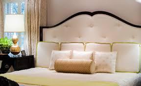 Transitional Master Bedroom Remodel4
