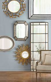 not rhcom pin by hollis henley on honefoss ideas room pin mirror collage wall decor by hollis henley on honefoss jpg