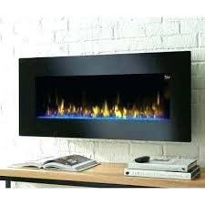 costco electric heater fireplace tv stand wooden electric fireplace tv stand costco nyctophilia design new fireplace costco electric heater fireplace