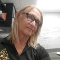 "6 ""Janet Bickel"" profiles | LinkedIn"