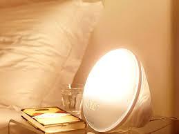Finding Dory Night Light Costco Alarm Clock Light Up 2ugame Co