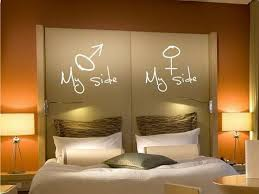 Bedroom Wall Decor Bedrooms Cool
