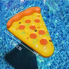 Pool Water With Float Pool Water With Float 4 Nongzico