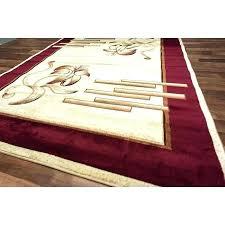area rugs dalton ga area rugs area rug modern vines area rug beige carpet
