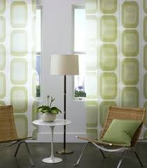 mid century modern window treatments. Contemporary Treatments Mid Century Modern Window Treatments  Might Do Something Similar In Living  Room Or Den On Mid Century Modern Window Treatments O