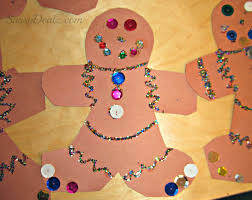 Best 25 Winter Craft Ideas On Pinterest  Winter Crafts For Christmas Toddler Craft Ideas