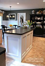 Kitchen Remodel Blog Decor Best Inspiration Ideas