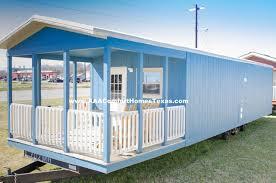 Small Picture Tiny Homes in Floresville Victoria Pleasanton TX