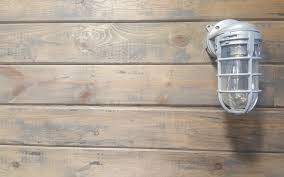 interior shiplap wall ideas for your boston remodel
