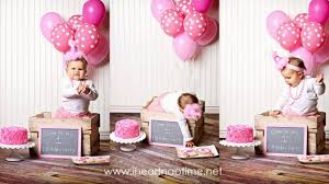 406 Best Boyu0027s First Birthday Images On Pinterest  Party Central 1st Birthday Party Ideas Diy
