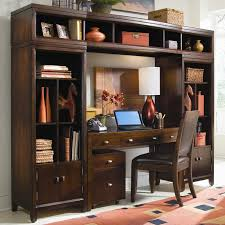 wall units wall storage systems for office wall units ikea media cabinets furniture ideas wall