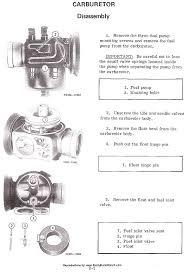 wiring diagram zforce 53aa5b6v710 wiring image similiar cub cadet 1517 manual keywords on wiring diagram zforce 53aa5b6v710