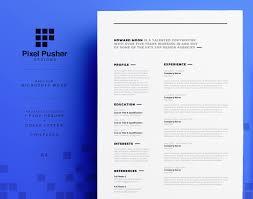Copywriter Cv Example 2019 Cv Examples For Copywriter 2020