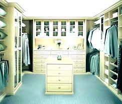 walk in closet with island master closet islands island with drawers storage for legacy deluxe ideas walk in closet with island
