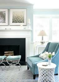 best blue paint color for living room blue grey paint colors for living room dulux