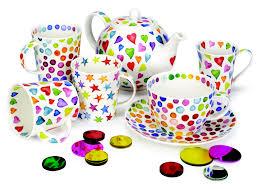 Kitchen Tea Gift Tea Gifts Luponde