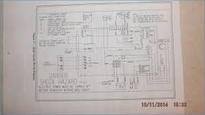 coleman evcon electric furnace wiring diagram onlineromania info evcon furnace wiring diagrams coleman evcon furnace works doesn t work doityourself