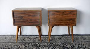 Furniture Legs Mid Century - Interior Design
