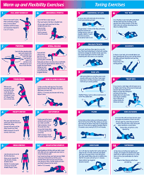 workout for women weight loss tire driveeasy co 10 steps weight loss and exercise plan
