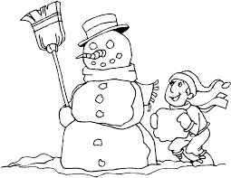 31 Kids Coloring Pages Christmas Christmas Coloring Pages 16