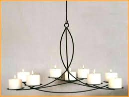 chandelier candle holders non electric candle chandelier candle chandelier non electric non electric candle chandelier candle