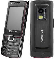 samsung flip phone 2009. samsung\u0027s lucido: sleek samsung flip phone 2009 k