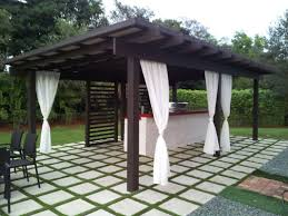 pergola miami. eterior modern pergola covers as inspiring pool shade ideas added with miami garden landscape