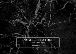 black and gold marble texture. Black And Gold Marble Texture