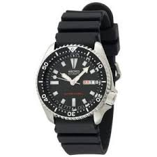 best dive watches top rated and reviewed moderately priced s our picks for best dive watch