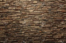 Modest Design Brick Wall Terrific And Stone Awesome And Beautiful 12 On  Home Ideas