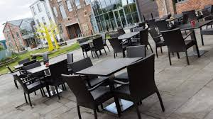 garden table and chairs for sale in leeds. midnight bell beer garden table and chairs for sale in leeds