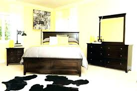 Levin Furniture Locations Furniture Bedroom Sets Furniture Bedroom ...